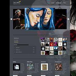 globalmusicvision-1-250x250